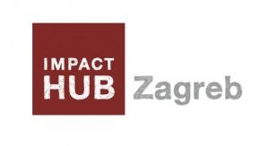 ImpactHubZG-300x163