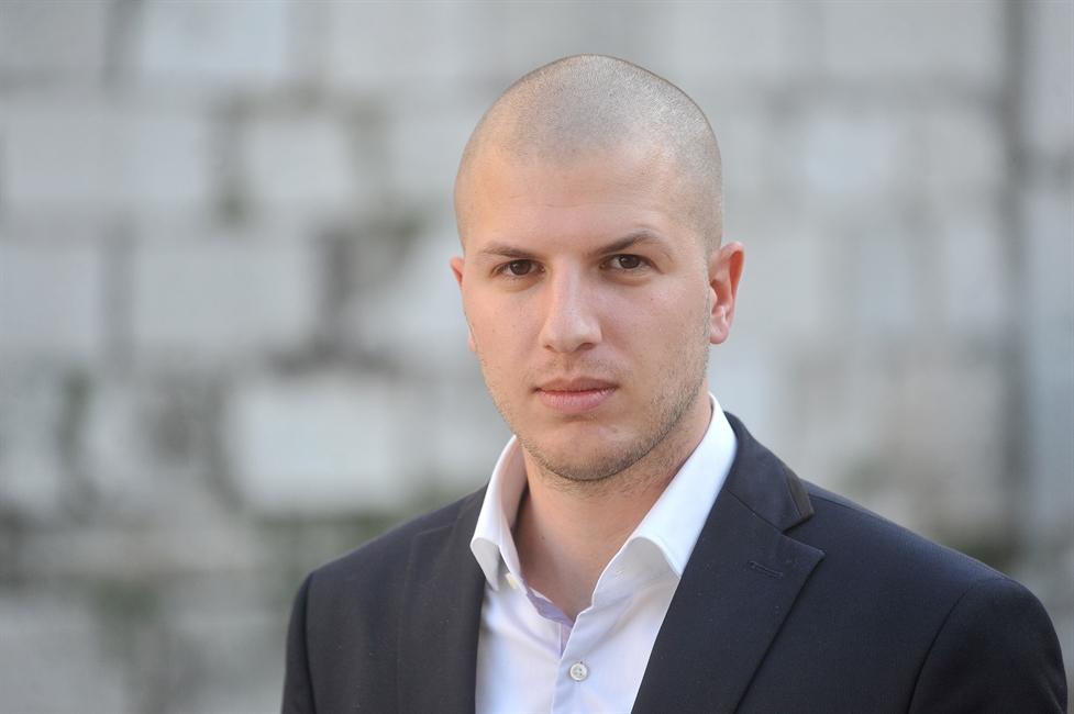 Marko Mišulić