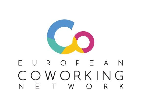 Cowork.Net