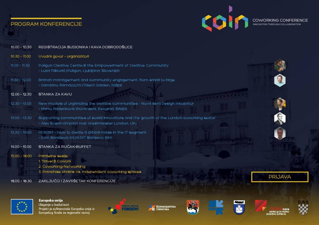 POZIVNICA ZA COIN COWORKING KONFERENCIJU-page-004