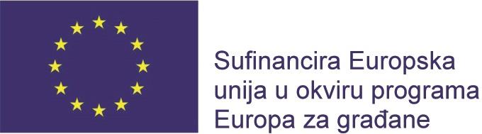 EzG_logo