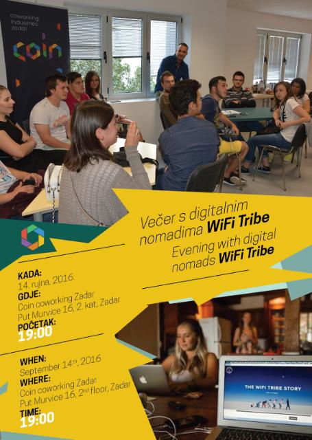 letak_wi-fi-tribe-01